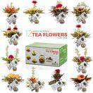 Flowering Tea Gift Box
