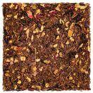 Blood Citrus Smoothie Tea