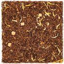 Caramel Latte Rooibos Tea
