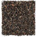 taiwan tea oolong