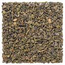 chinese-oolong-green-tea