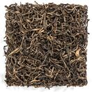 Huang Cha Yellow Tea