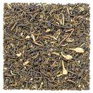 best canadian green tea