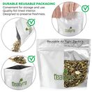 German organic white tea online