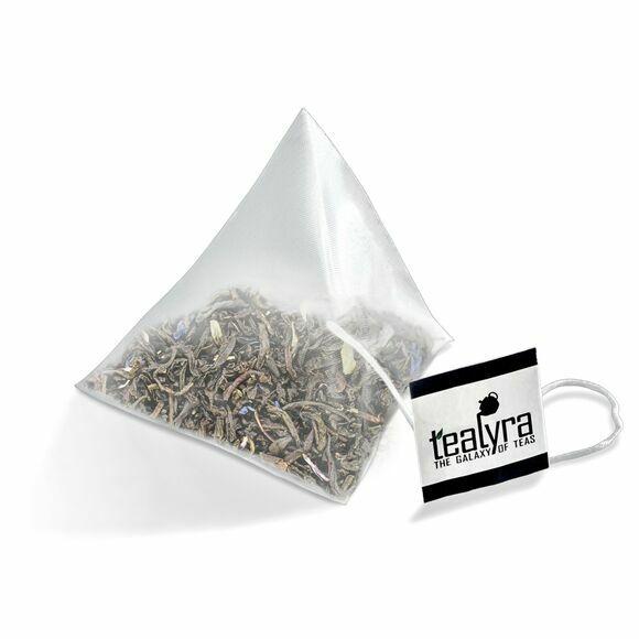 Earl Grey Premium