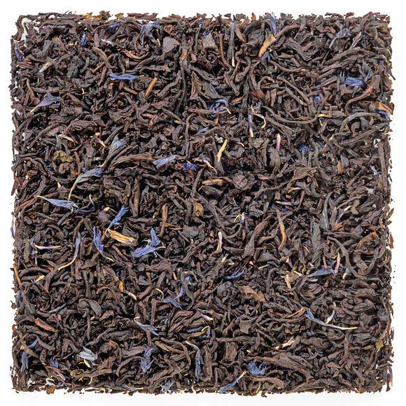 Earl Grey Classic Black Tea
