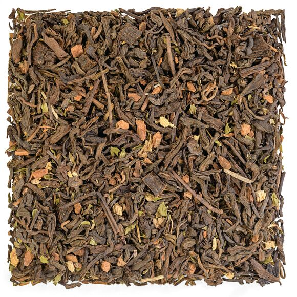 image-expensive-puerh-tea