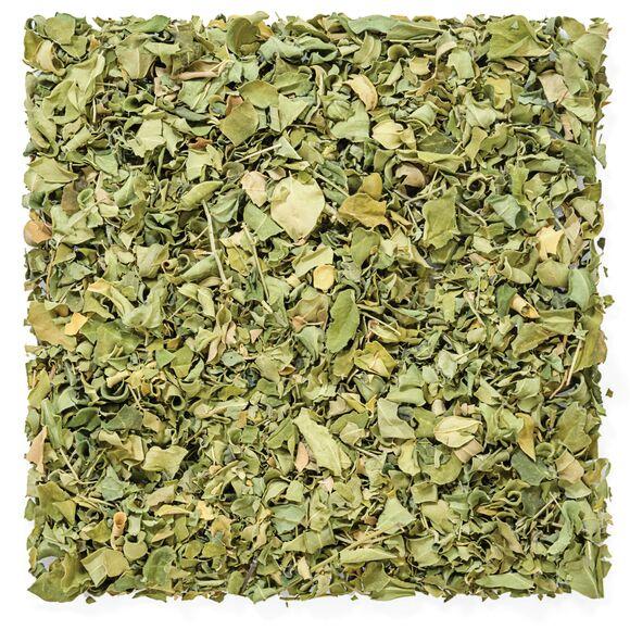 Pure Moringa Leaf