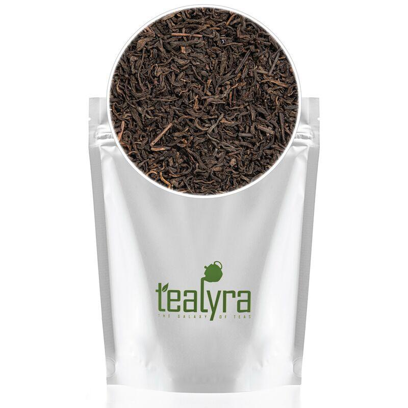 Pu'erh Tea