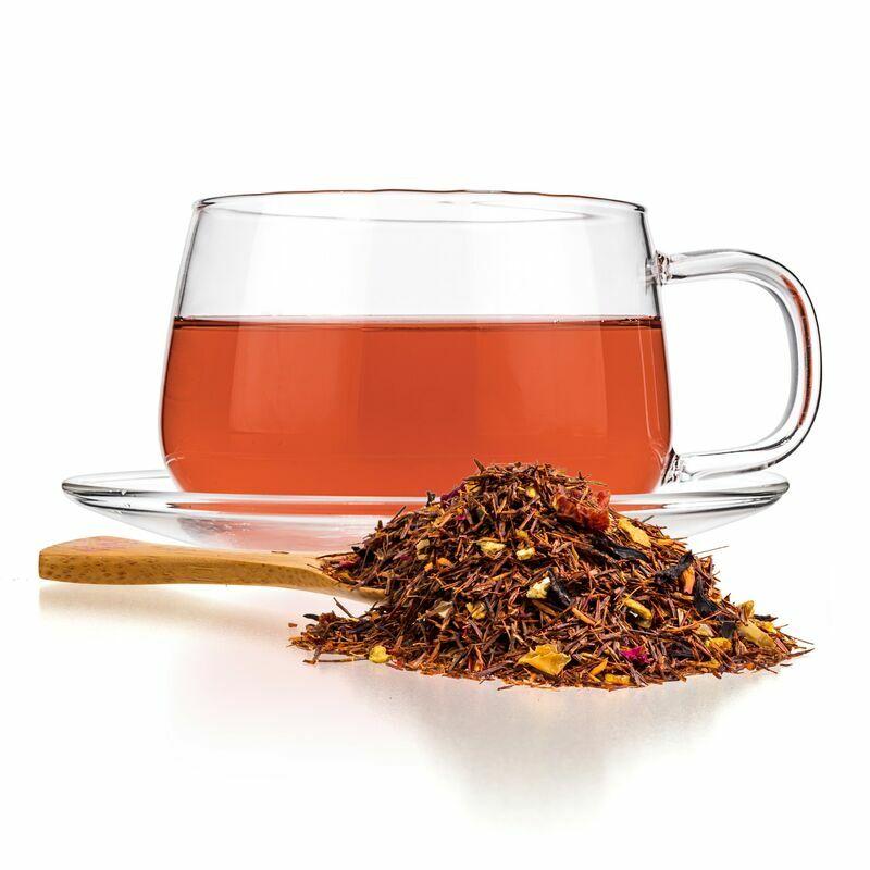 Buy Best Germany rooibos tea online