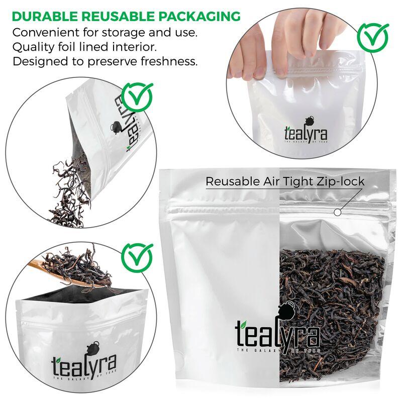 image-taiwan-green-oolong-tea