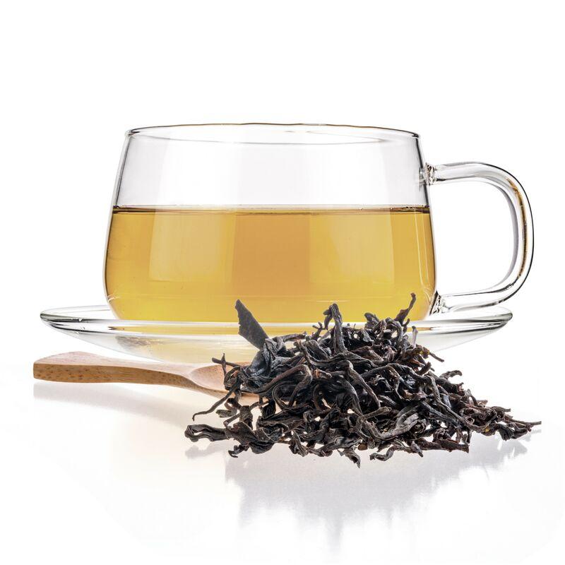 image-organic-oolong-tea-taiwan