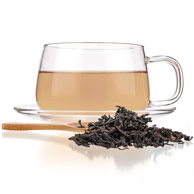 image-oolong-tea-from-china
