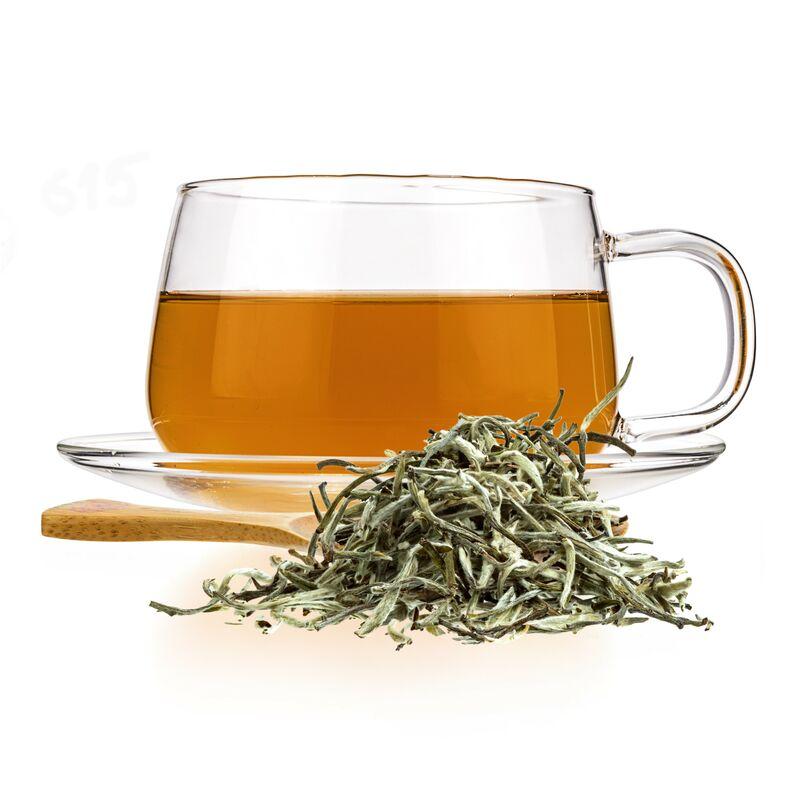 image-Indian-Organic-Tea