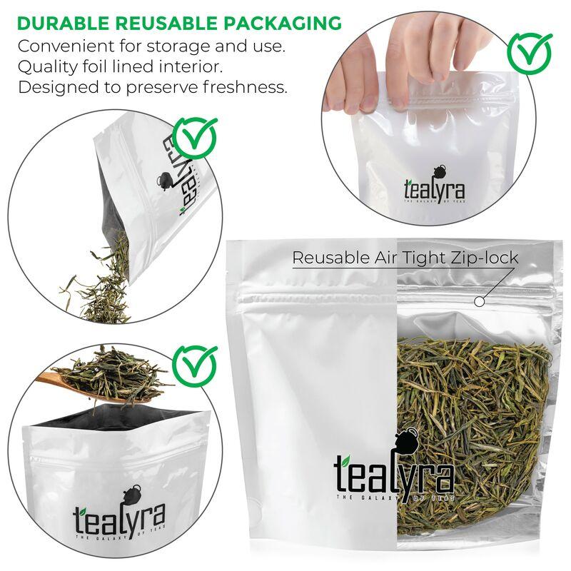 Buy Chinese yellow tea