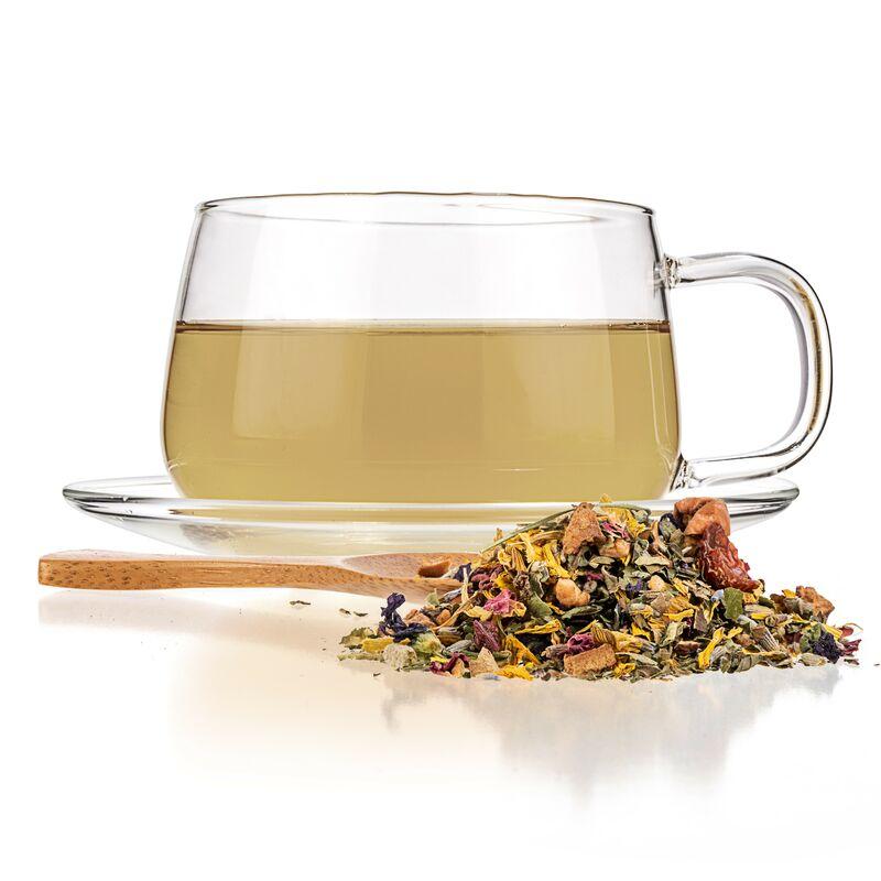 buy herba tea