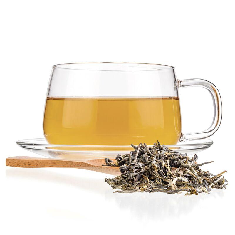 image-Best-Taiwanese-Green-Tea