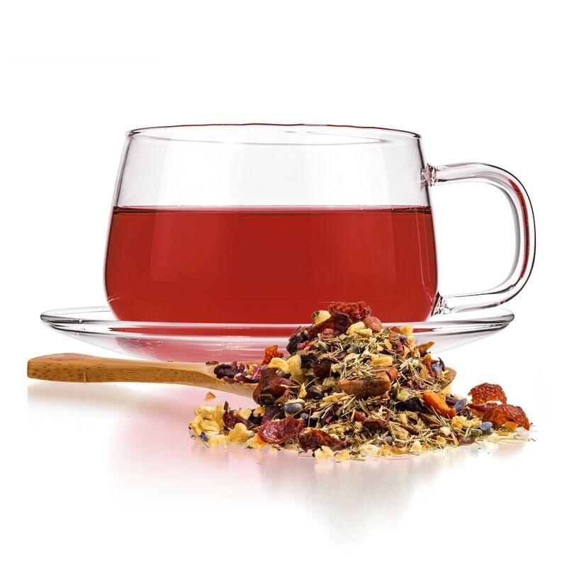 Buy Lavender Lemon Potion Tea