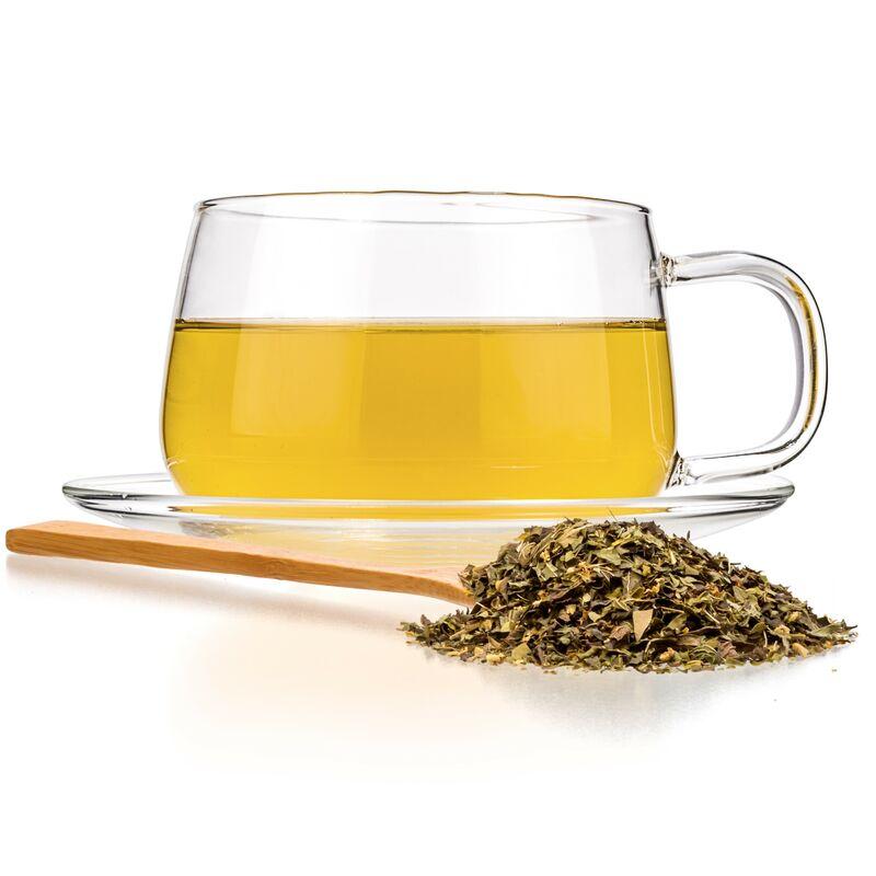 image-buy-Mint-Tea