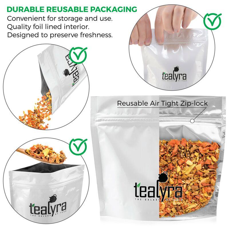 image-buy-fruity-tea