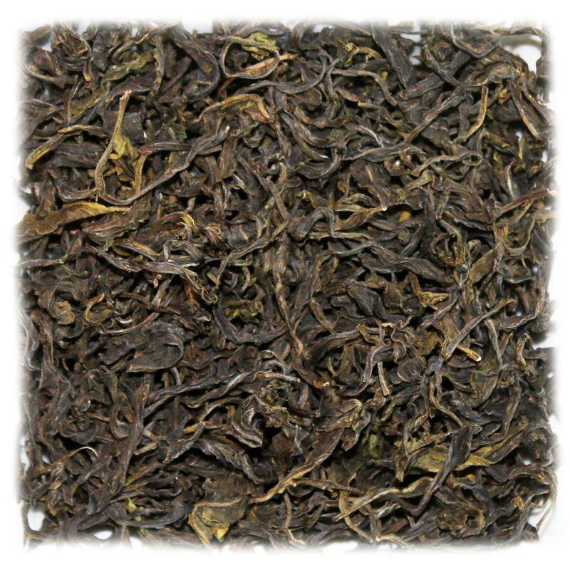 image-Buy-Best-Taiwan-Green-Tea