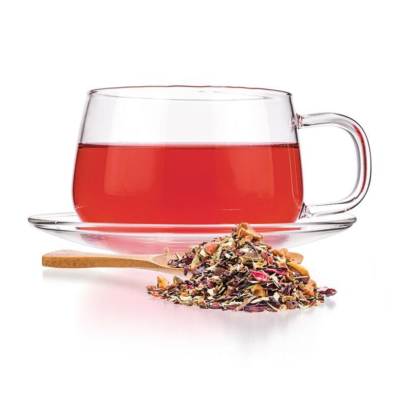Buy Senna Quick Cleanse Tea