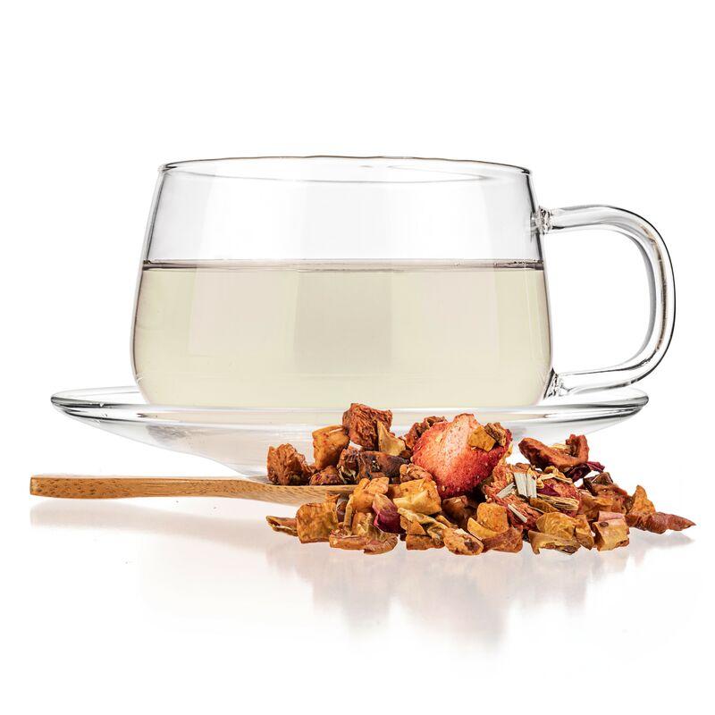 Buy Strawberry Guava Jam Tea