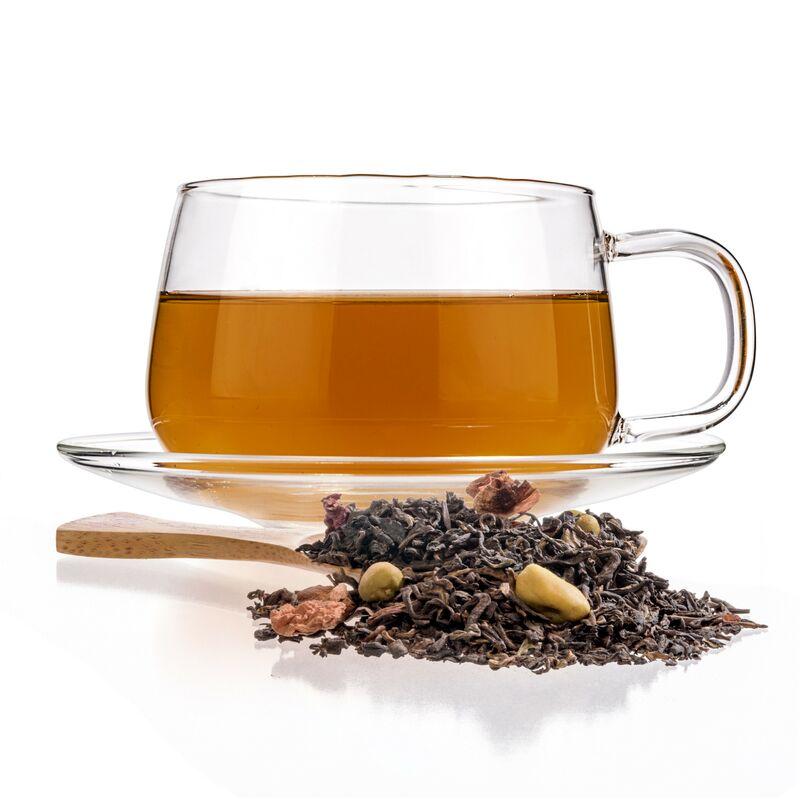 puerh tea