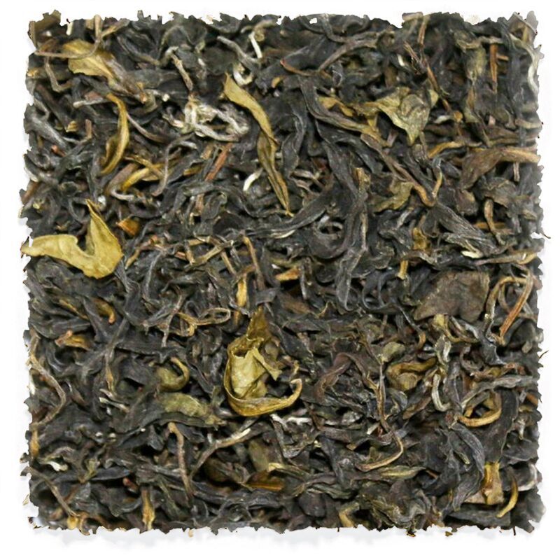image-Buy-Taiwanese-Green-Tea