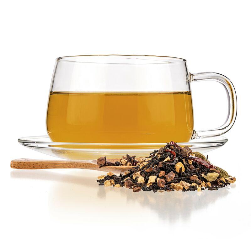 image-Black-Tea