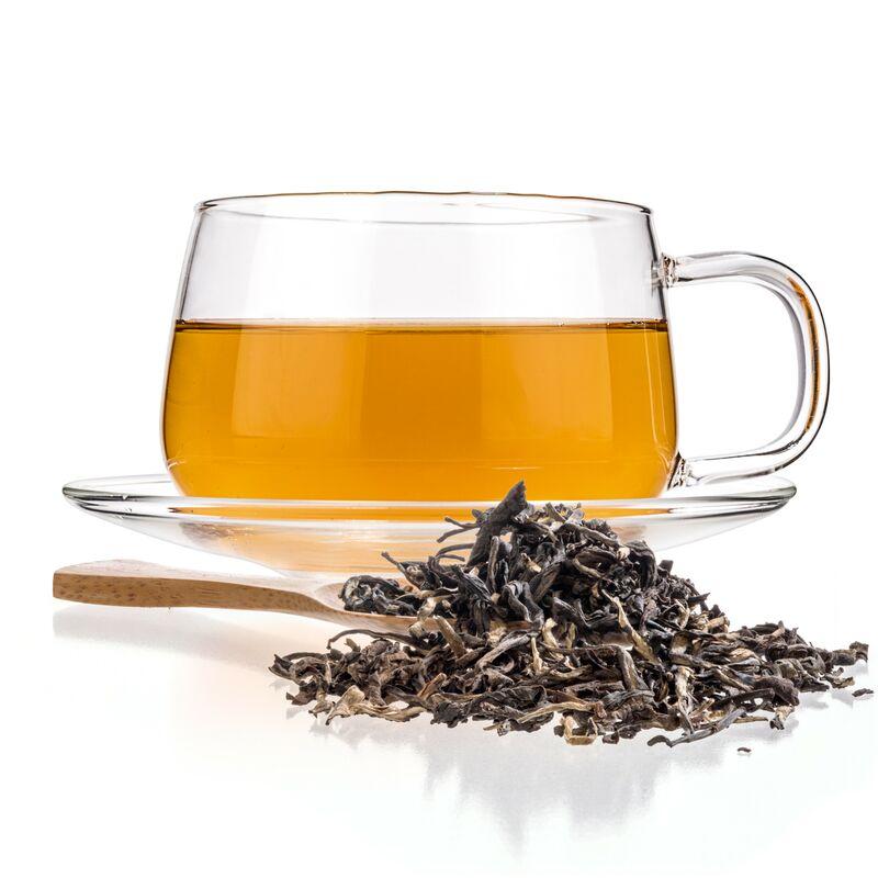 Buy Vietnamese organic tea