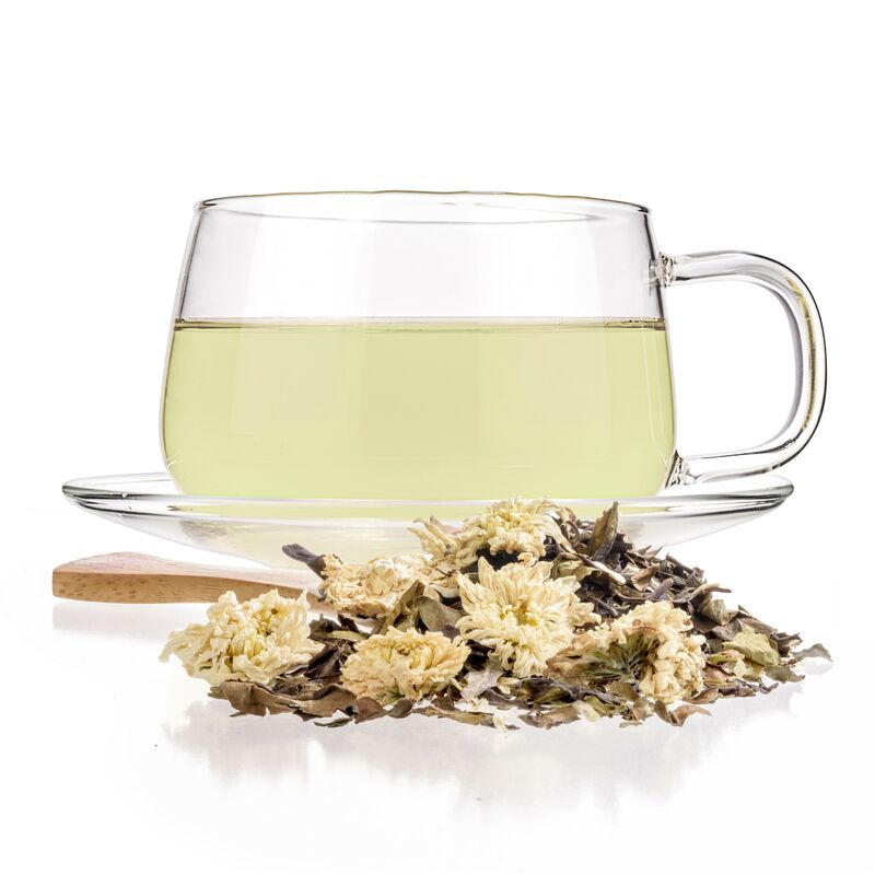 image-white-tea-online