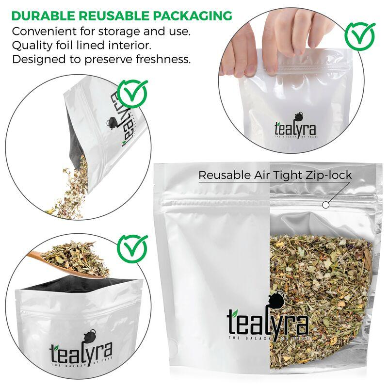 buy Wild Mountain Herbs Tea