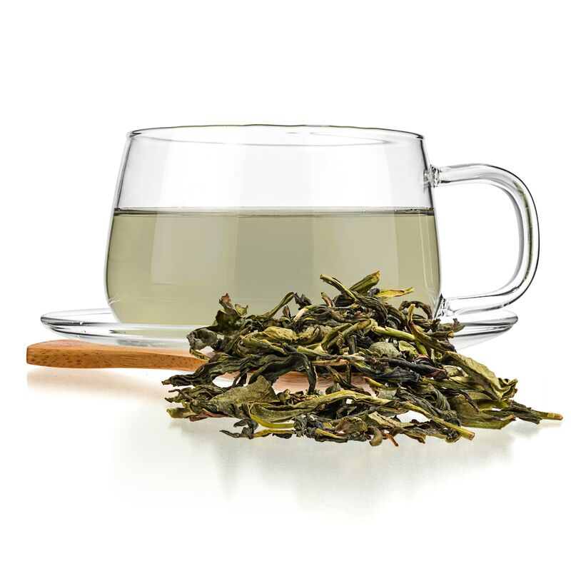 oolong tea from china