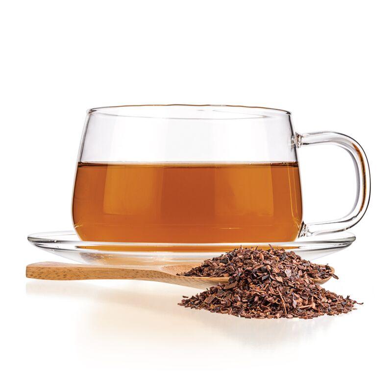 buy organic honeybush tea