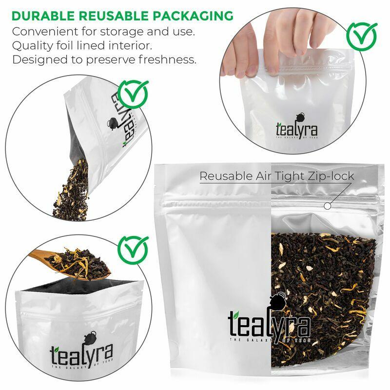 buy Best Green Tea