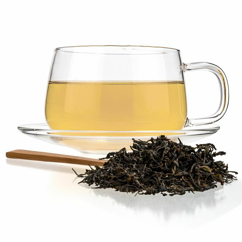 image-chinese-weight-loss-green-tea