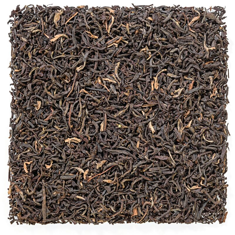 Assam Harmony Indian Black Tea