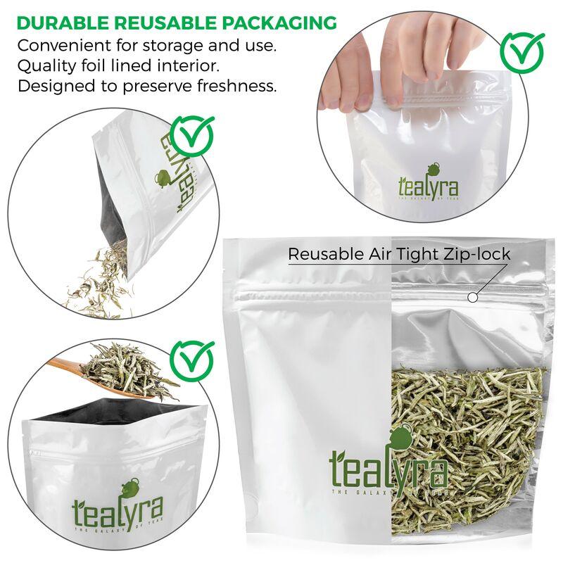 image-Buy-Chinese-Organic-White-Tea