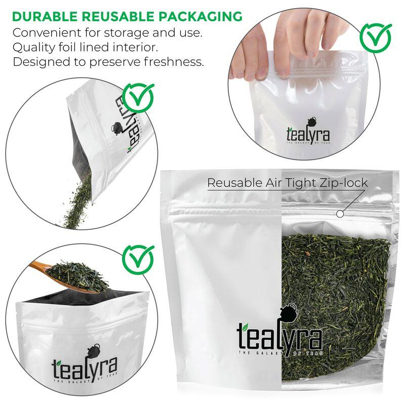 green-tea-japanese