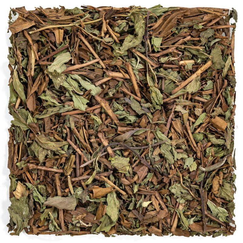 image-canadian-green-tea