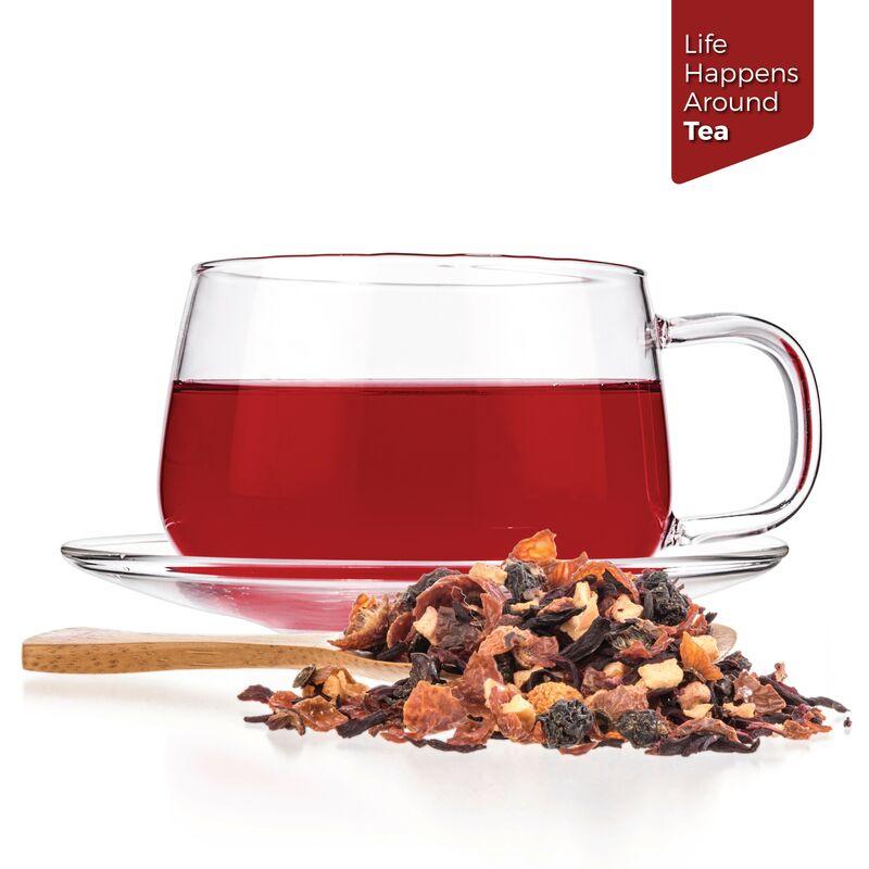 Buy Berry Picking Delight Tea
