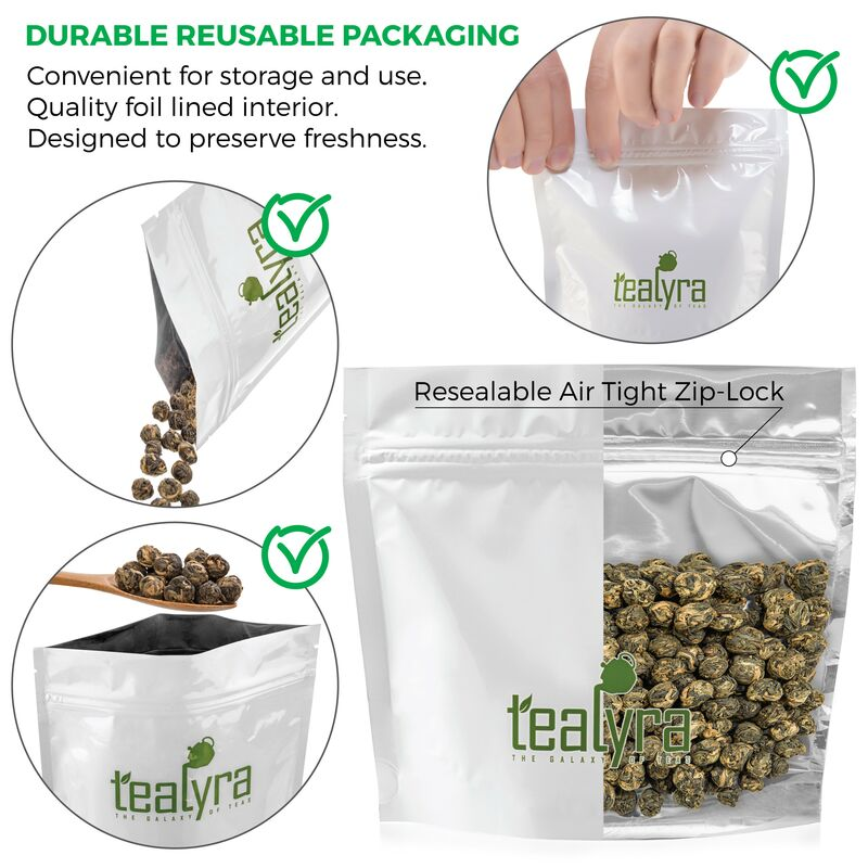 image-Buy-organic-black-tea