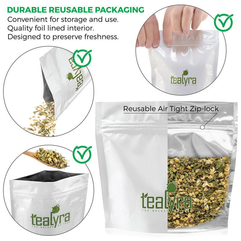 Best herbal tea