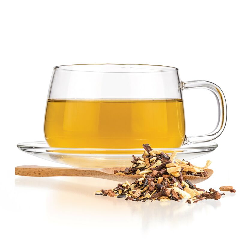 American Black Tea