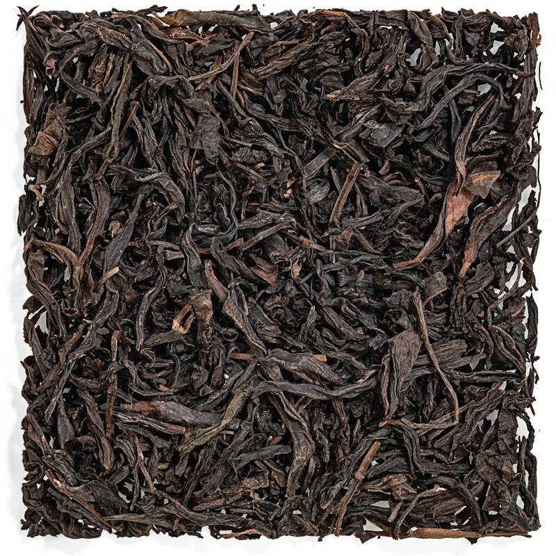 image-oolong-tea-of-china