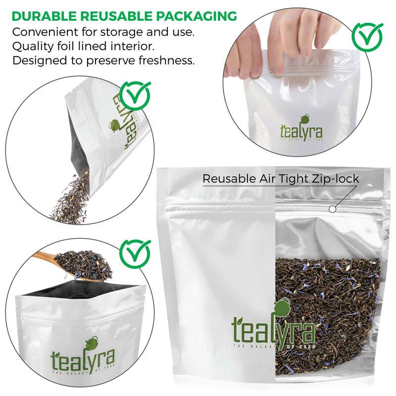 Buy Sri Lanka tea