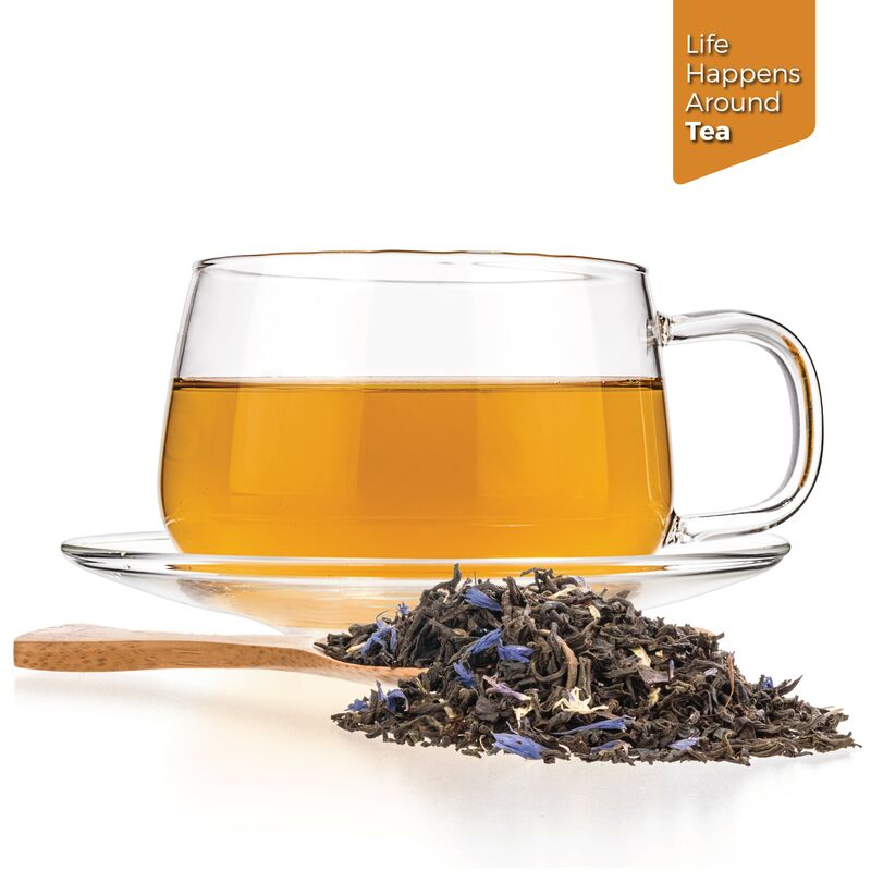 Sri Lanka tea
