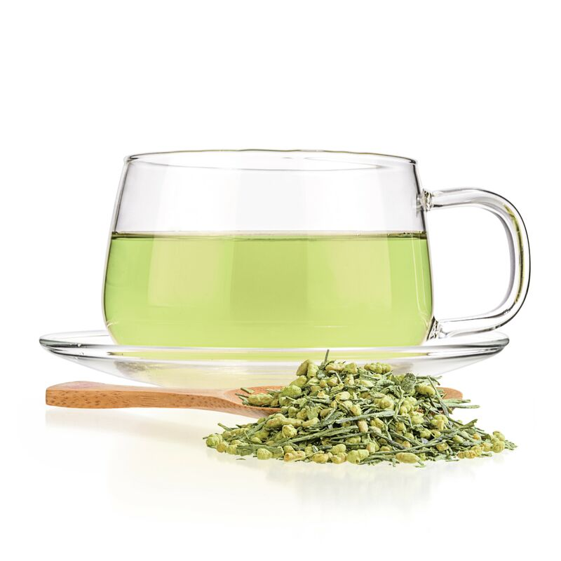 image-sencha-japanese-tea