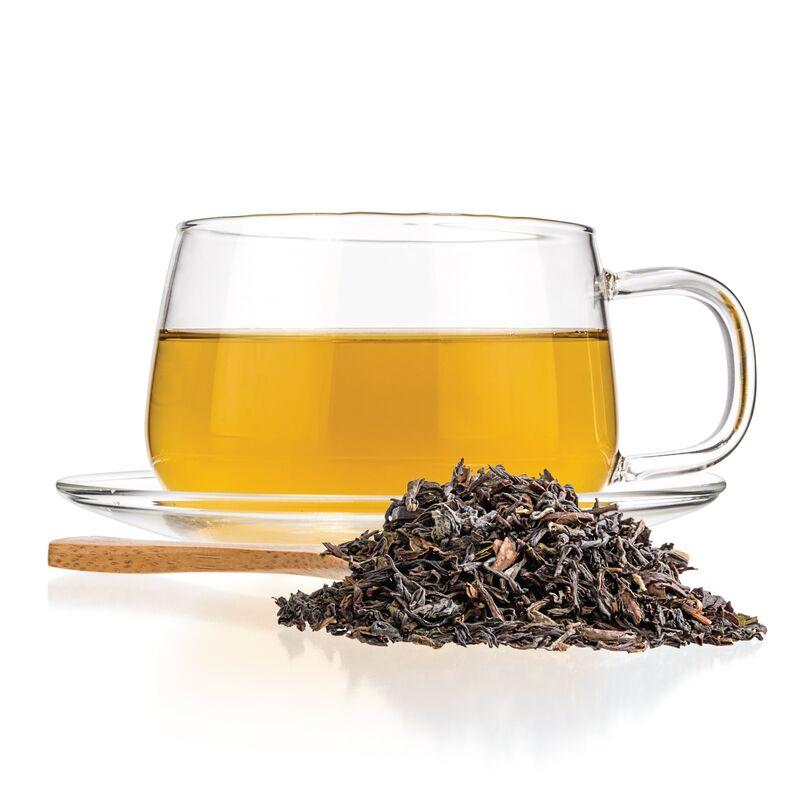 Organic Indian Tea